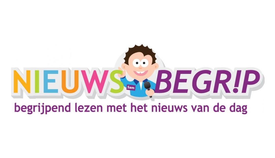 Nieuwsbegrip In Groep 4 T M 8 Kindcentrum De Linde