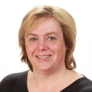 Angela van Liempt