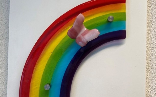 de linde regenboog2